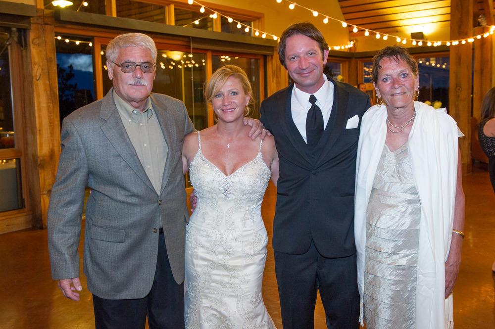 J&B Wedding (491 of 565).jpg