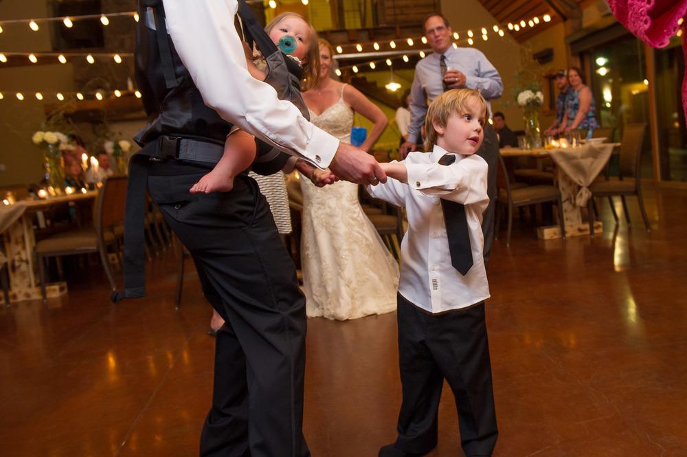 J&B Wedding (502 of 565).jpg