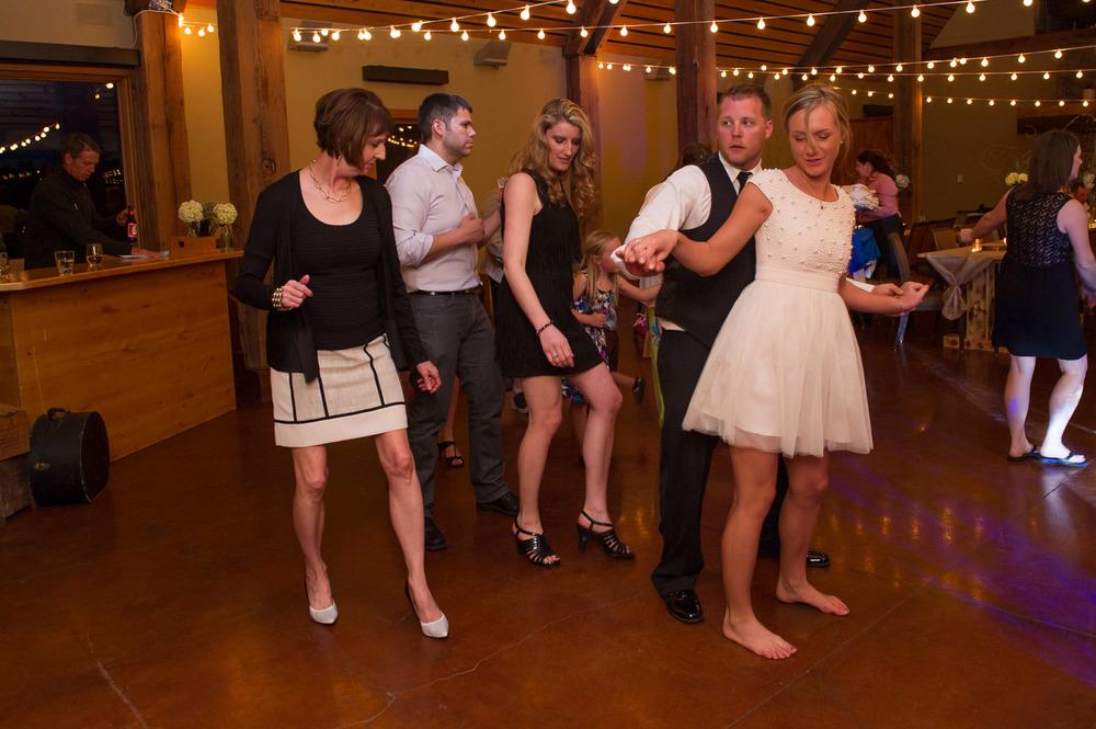 J&B Wedding (503 of 565).jpg