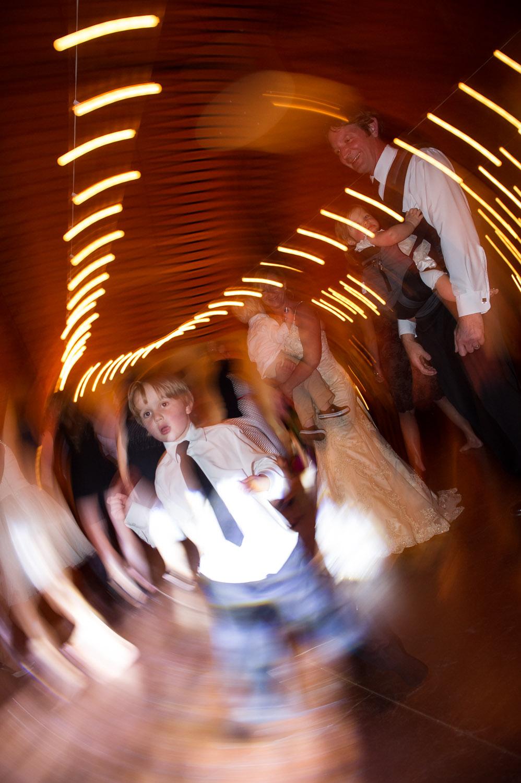 J&B Wedding (505 of 565).jpg