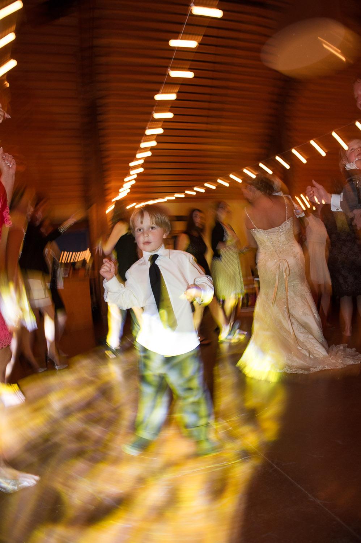 J&B Wedding (506 of 565).jpg