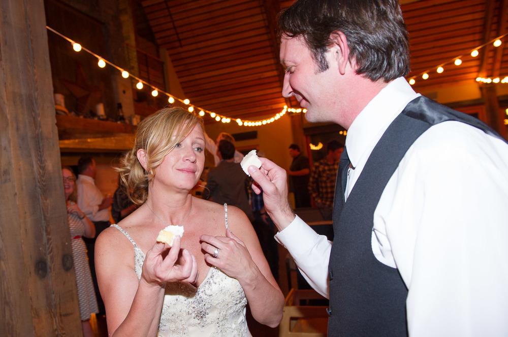 J&B Wedding (519 of 565).jpg