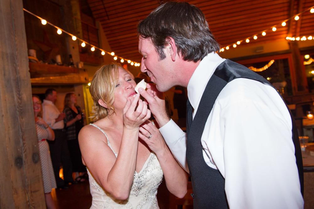 J&B Wedding (521 of 565).jpg