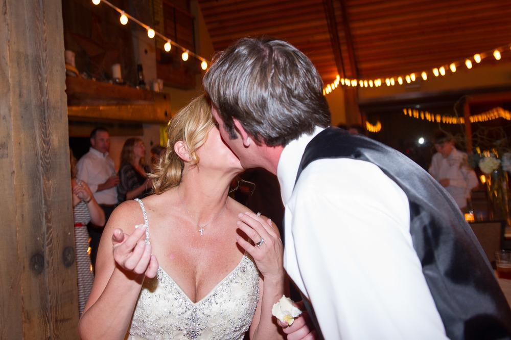 J&B Wedding (522 of 565).jpg