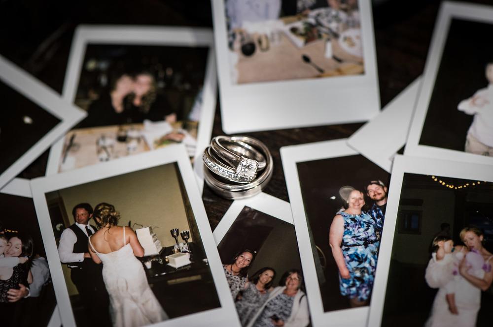 J&B Wedding (523 of 565).jpg