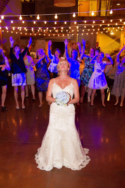 J&B Wedding (527 of 565).jpg