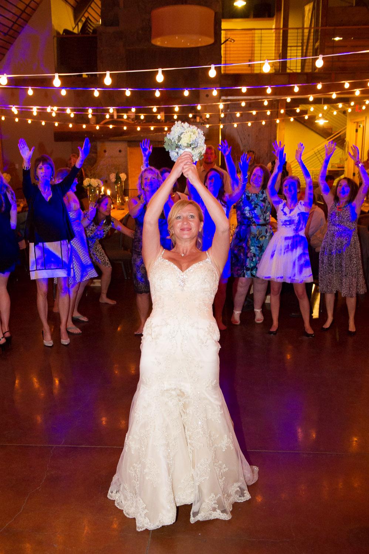 J&B Wedding (528 of 565).jpg