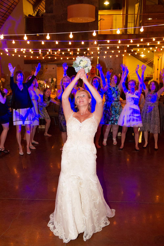 J&B Wedding (529 of 565).jpg