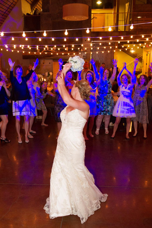 J&B Wedding (530 of 565).jpg