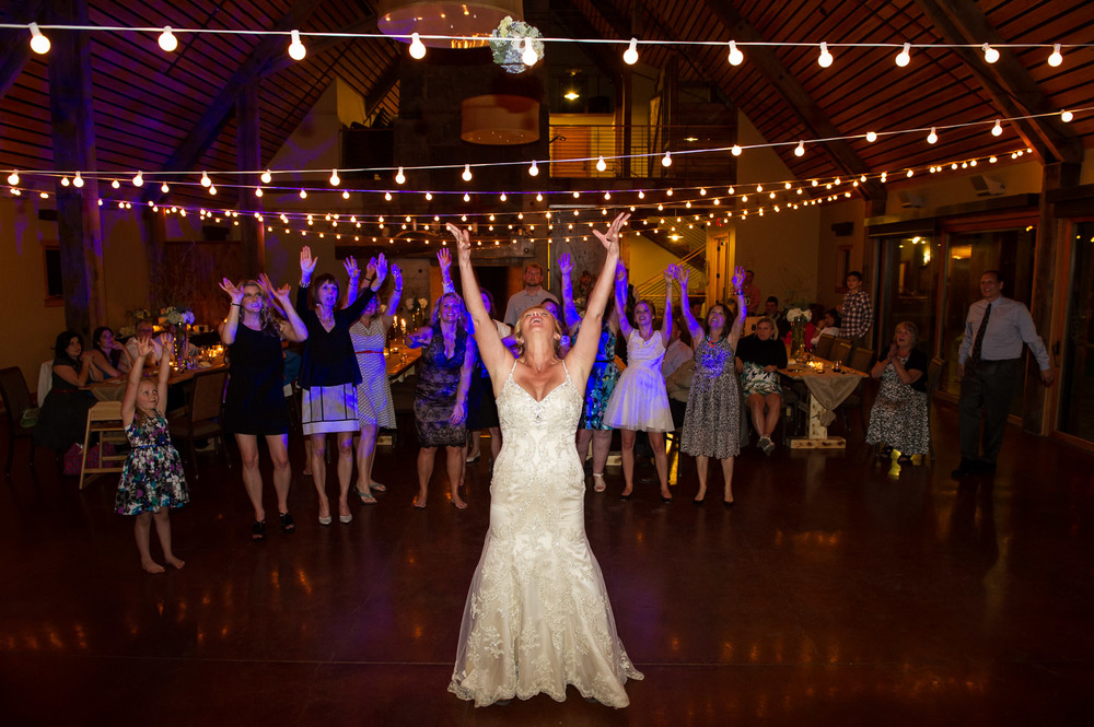 J&B Wedding (531 of 565).jpg