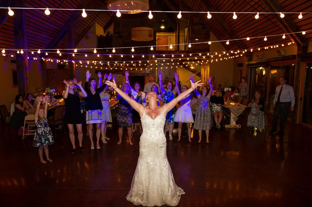 J&B Wedding (532 of 565).jpg
