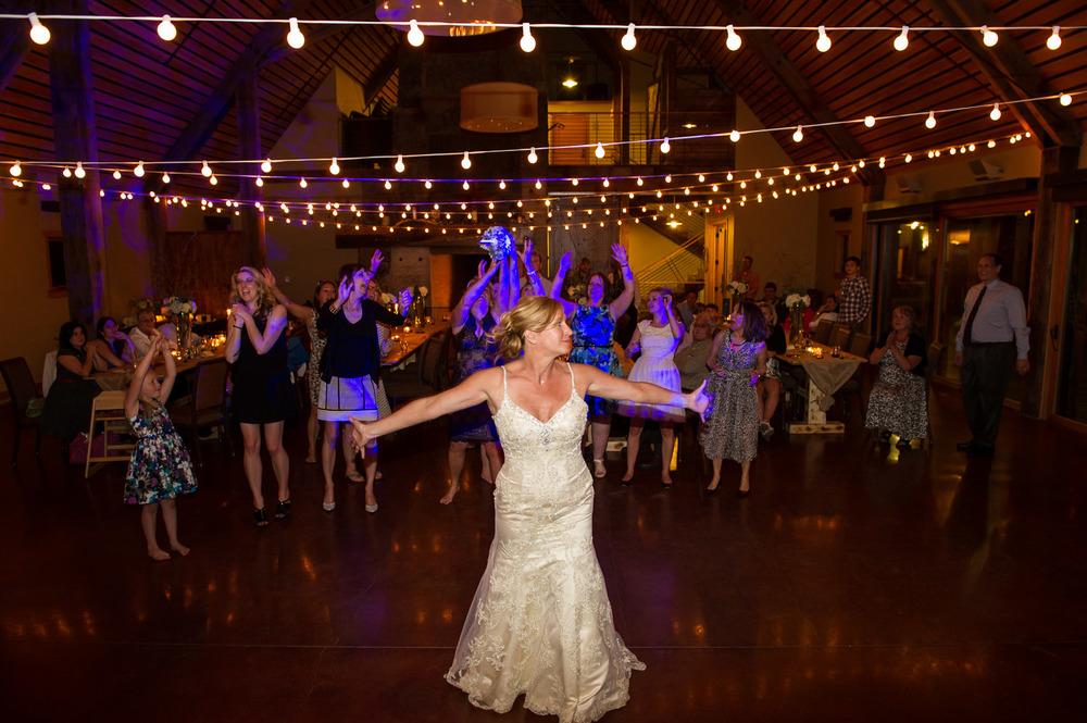 J&B Wedding (533 of 565).jpg