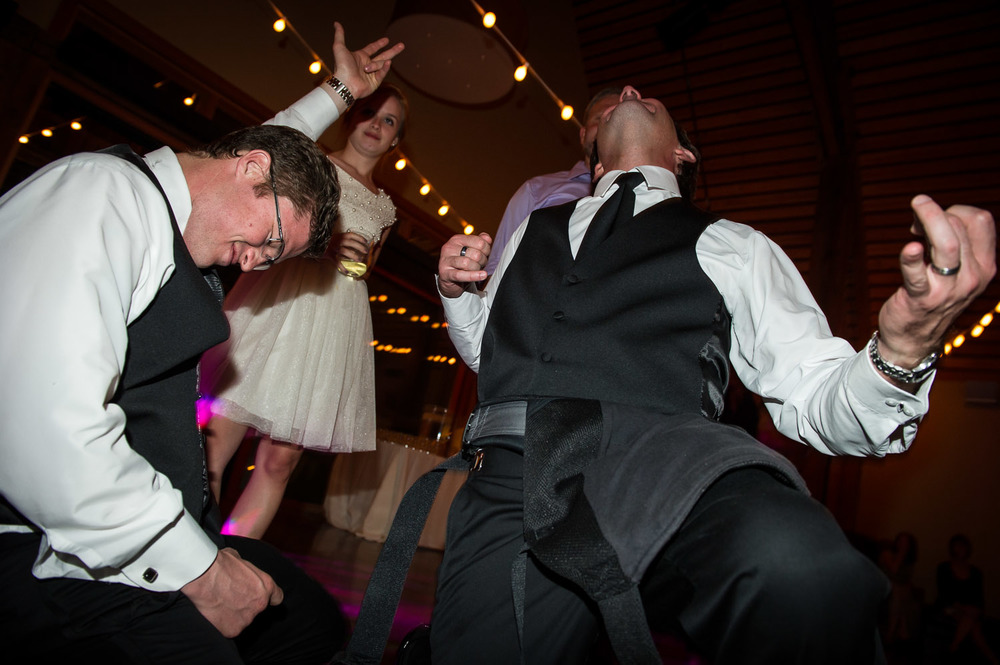 J&B Wedding (541 of 565).jpg