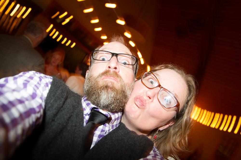 J&B Wedding (544 of 565).jpg