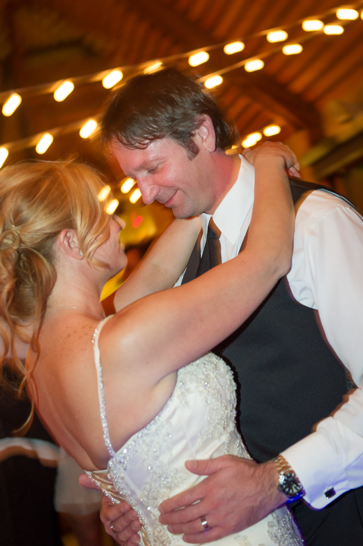 J&B Wedding (561 of 565).jpg