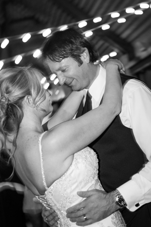 J&B Wedding (562 of 565).jpg