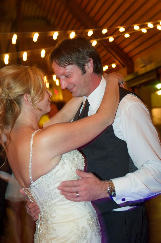 J&B Wedding (563 of 565).jpg