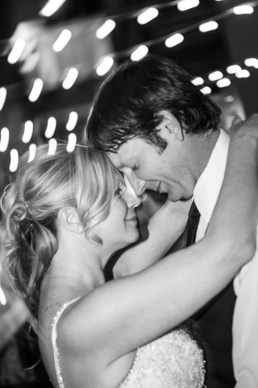 J&B Wedding (564 of 565).jpg