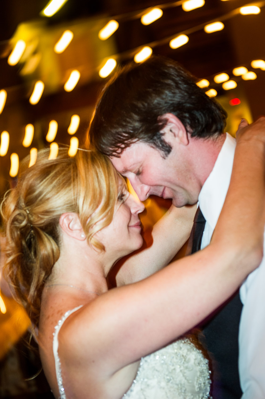 J&B Wedding (565 of 565).jpg