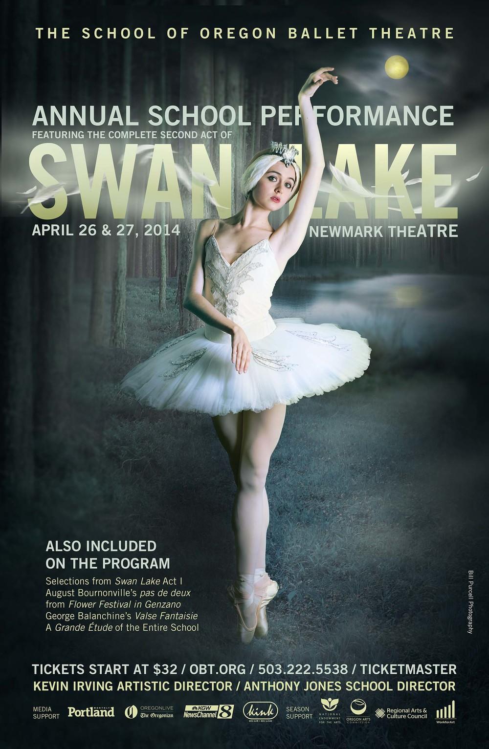 SOBT_ASP2014_SwanLake_BPurcell_poster.jpg