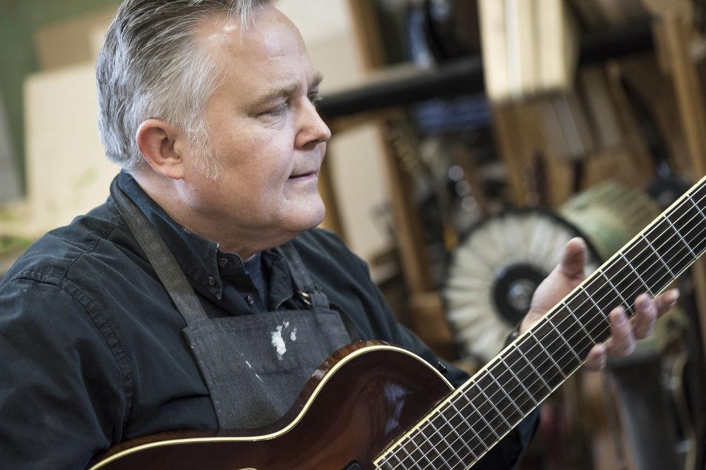 Saul Koll Guitars-8.jpg