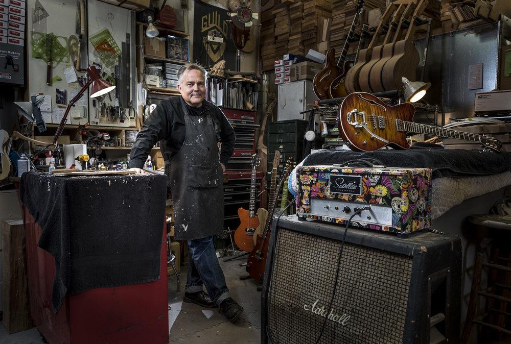 Saul Koll Guitars-12.jpg