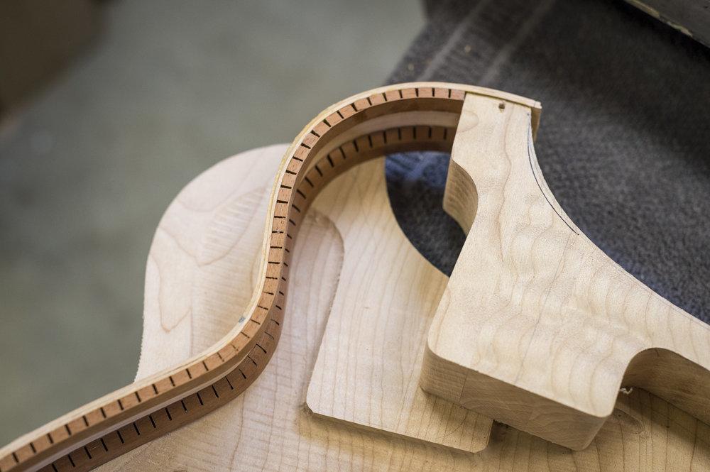 Saul Koll Guitars-13.jpg