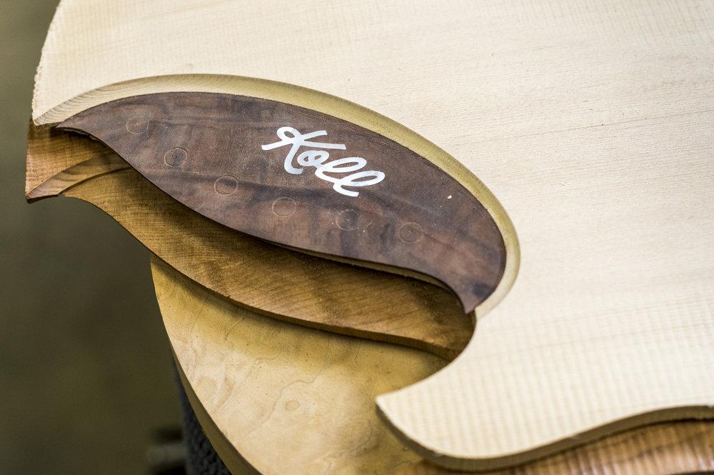 Saul Koll Guitars-14.jpg