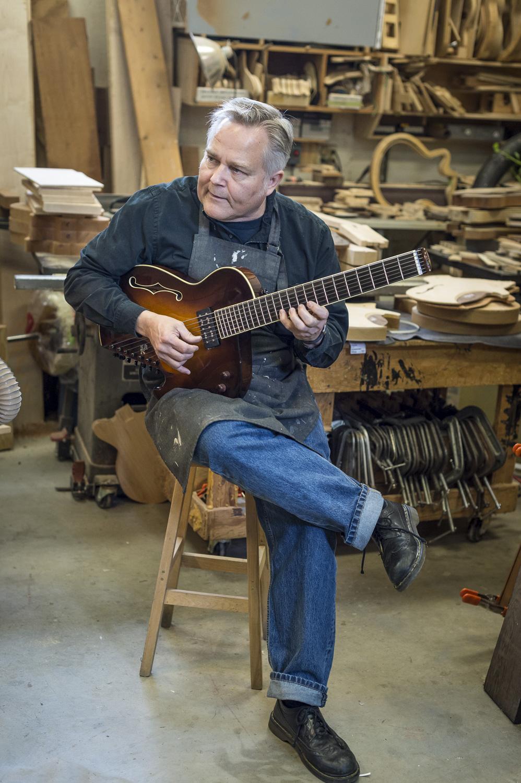 Saul Koll Guitars-16.jpg