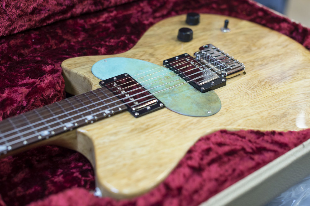 Saul Koll Guitars-17.jpg