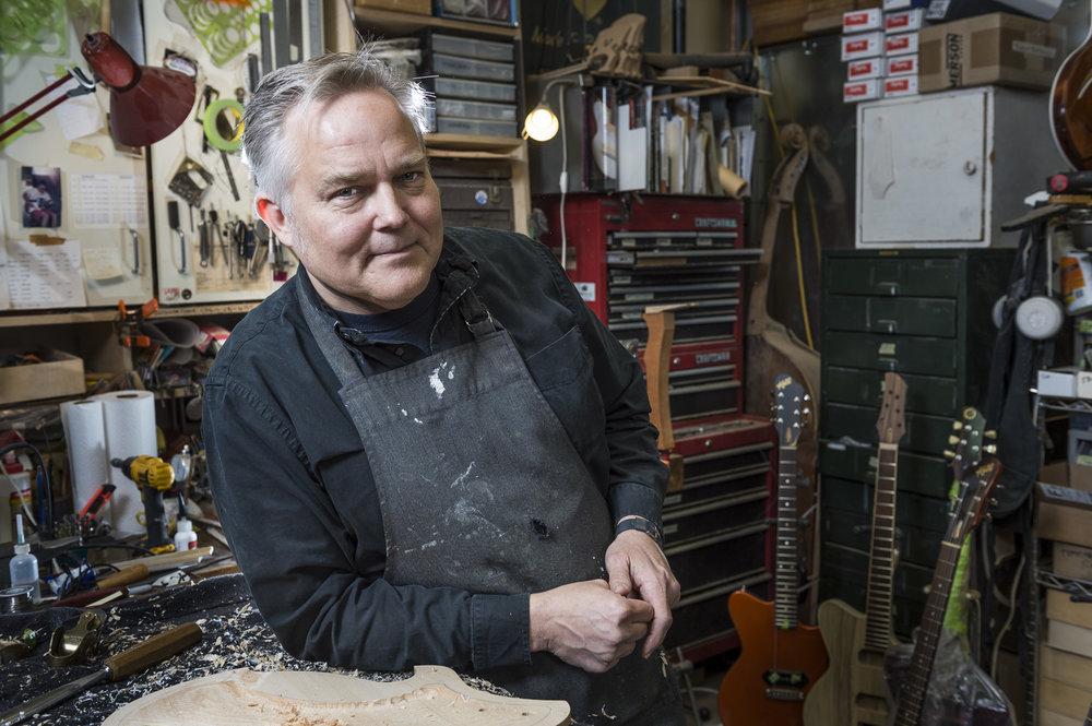 Saul Koll Guitars-19.jpg