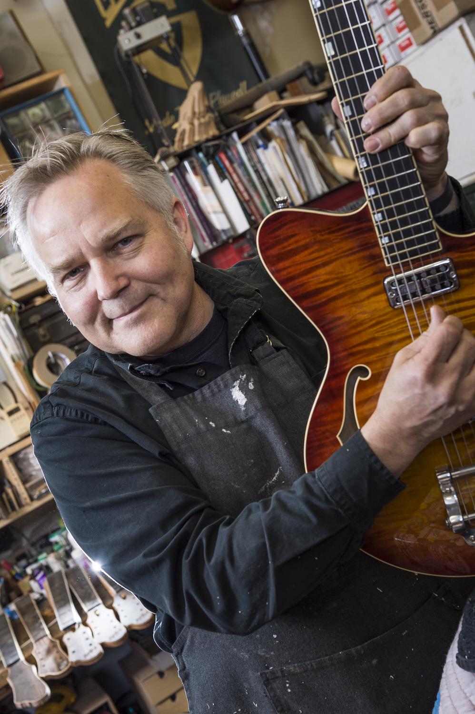 Saul Koll Guitars-23.jpg