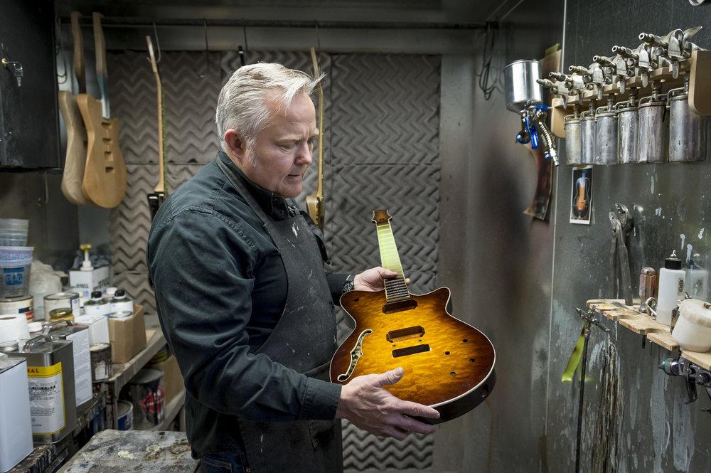 Saul Koll Guitars-22.jpg