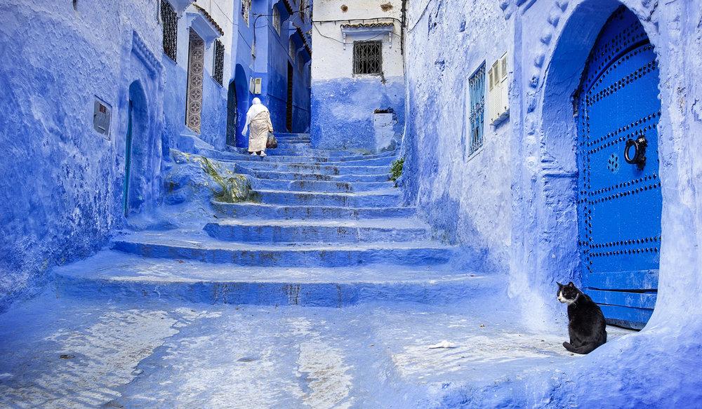 Morocco--3.jpg
