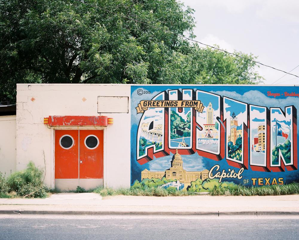 Austin (4 of 20).jpg