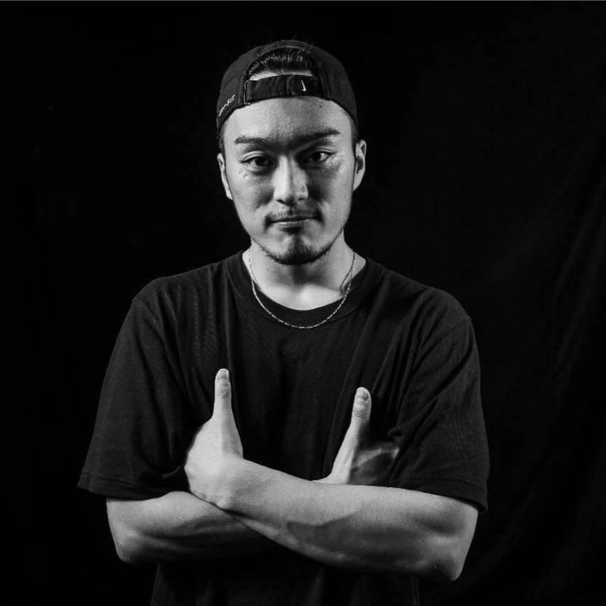 Ryota Yamazaki -