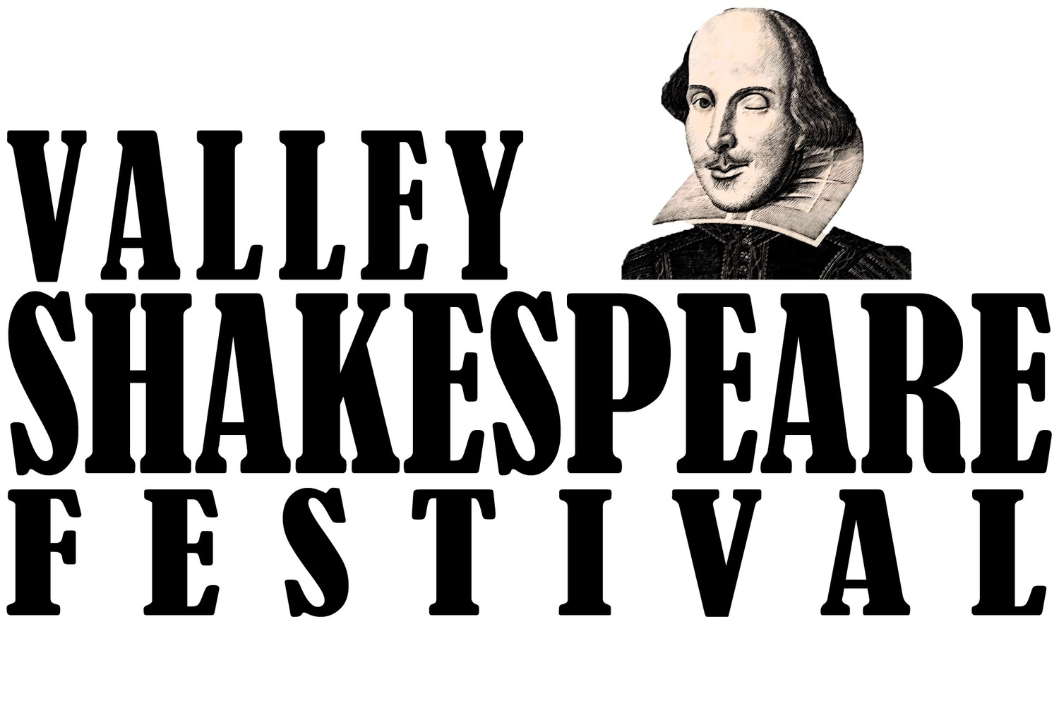 Valley Shakespeare Festival