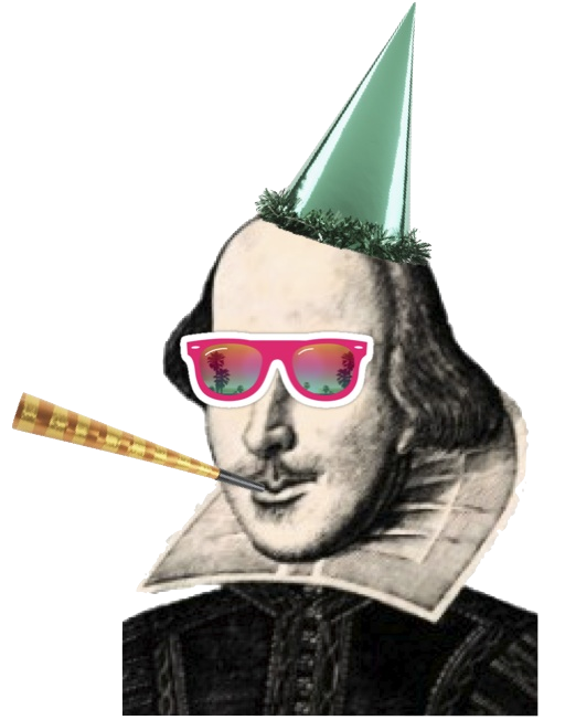 Shakespeares 450th Birthday.png