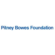 http://www.pitneybowes.com/us/our-company/corporate-responsibility.html