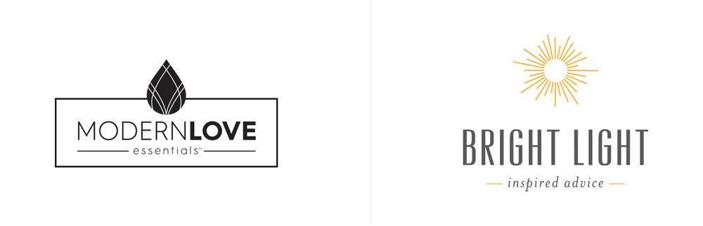 logos jessica burkart