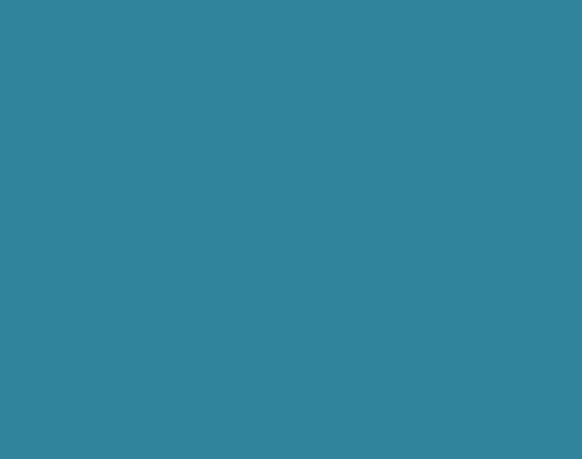 REAL ESTATE LOGO BLUE-FINAL_Page_1.jpg