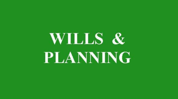LOGOS - AMEND WILLS AND COPP_Page_2.jpg