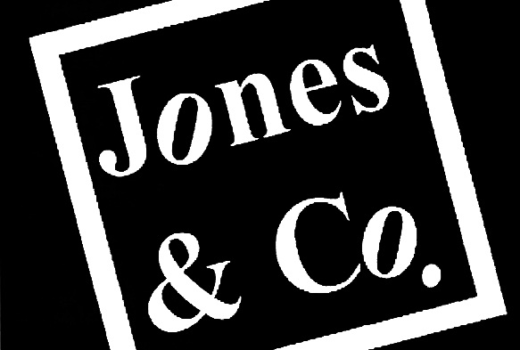 JONES & CO. Squamish lawyers