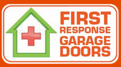 First Response Garage Doors