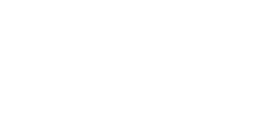 Clyne Consulting