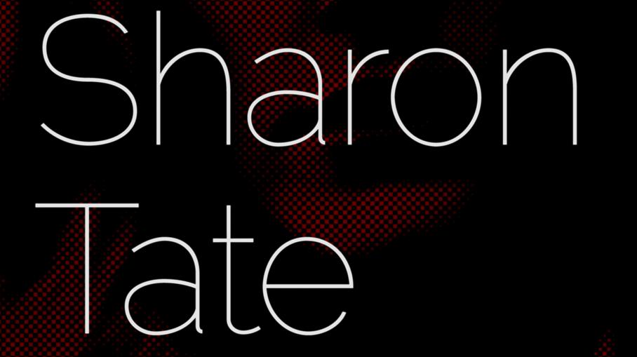 Sharon Tate billboard AY Website copy.png