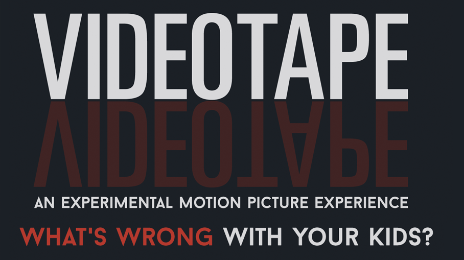 Videotape billboard AY Website.png