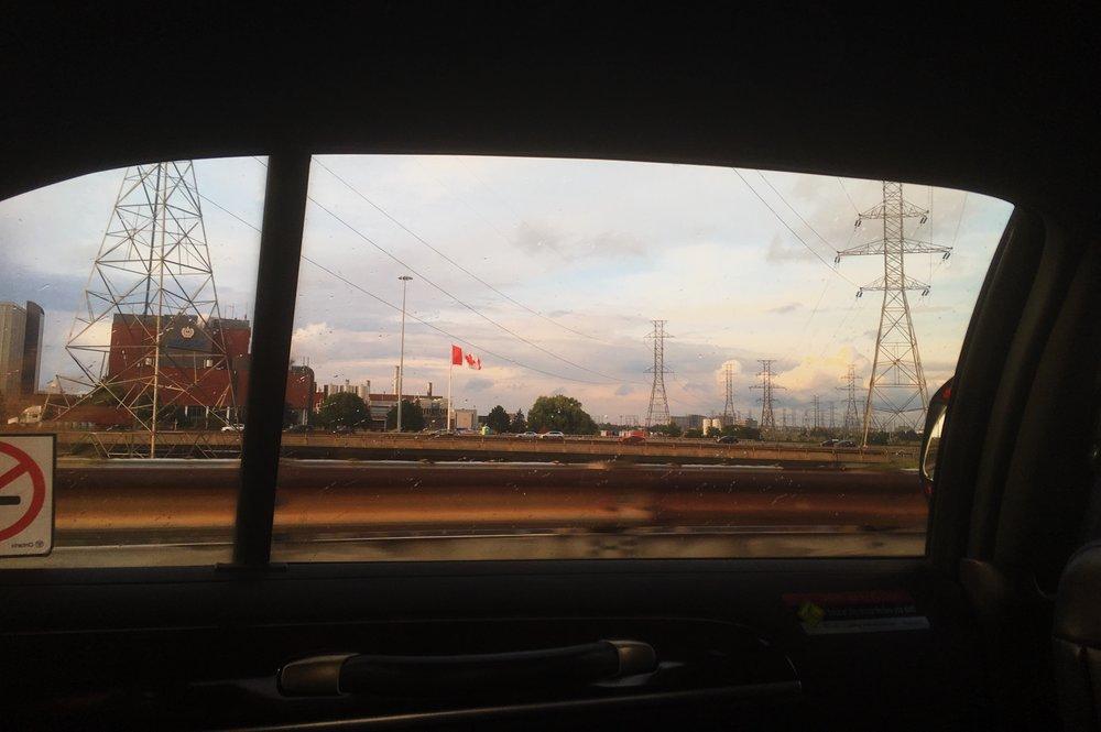 Andrew Yorke Canada Arrival #1.jpg