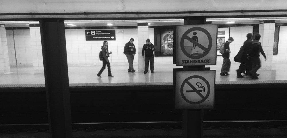 Subway Station.jpg