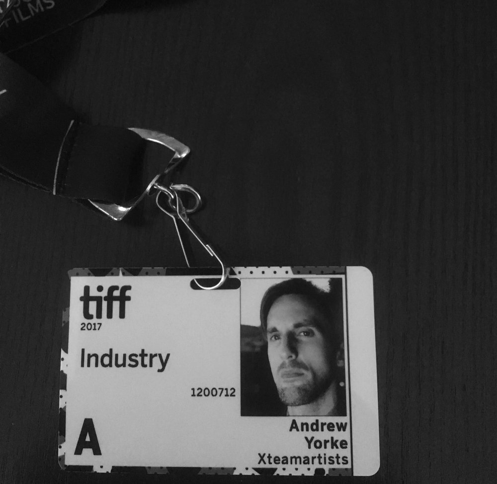 TIFF ID.jpg